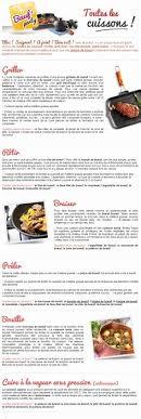 cap de cuisine 50 luxe site de recette de cuisine graphisme table salle a manger