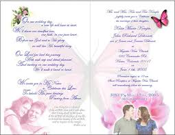 templates indian wedding invitation templates photoshop in