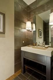 Lighting A Bathroom How To Light Your Bathroom Right