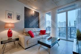chambre a louer montreal centre ville appartement à louer court terme à montréal 1 chambre centre ville