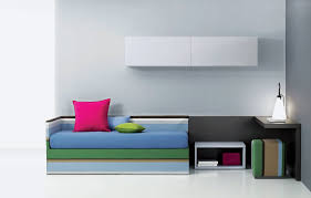 bedroom impressing modern wall shelves for kids rooms teen room designs hip teen room impressive style of youth room