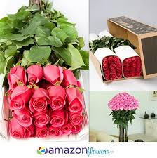 Bulk Flowers Online 28 Wholesale Flowers Online Wholesale Flowers For Weddings