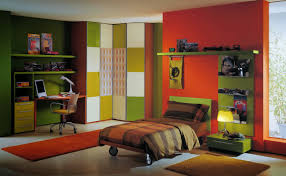 15 cool wall paint color ideas for inspiration home design