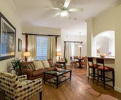 4 bedroom apartments in houston one bedroom apartments in houston dasmu us