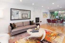 home interior design steps unchanged filbert steps home climbs 745k in telegraph hill