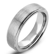 durable wedding bands couples archives jewelry fashion