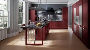 chambre gris et rouge indogate com feng shui chambre bebe
