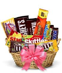Gift Baskets For College Students A Procrastinator U0027s Last Minute Gift Guide