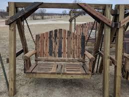 porch swings benches u2013 rickharris com u2013 940 320 9525