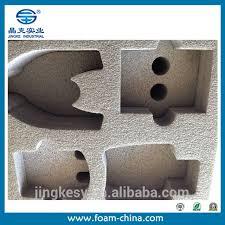 Upholstery Foam Sheet Charcoal Packaging Foam Source Quality Charcoal Packaging Foam