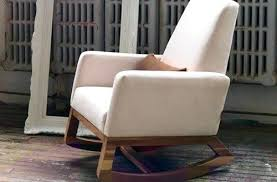 White Rocking Chair Nursery Top 10 List Rocking Chairs For Small Apartments Corktowncyclescom
