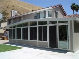 architecture amazing patio enclosure ideas sunroom cost aluminum