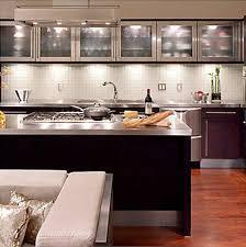 mosaic glass backsplash kitchen kitchen backsplash pictures look at the variety at susan jablon