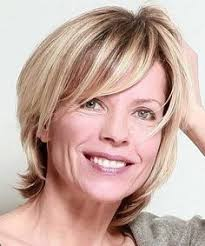 current hair trends 2015 for women 50 medium length hairstyles for women over 50 nouvelles coupe