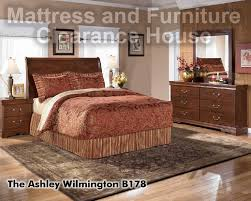 Best Bedrooms Images On Pinterest  Beds Bedroom Décor - Youth bedroom furniture north carolina