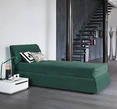 campo single beds from bonaldo architonic