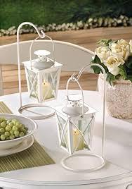 lantern wedding centerpiece wedding trends lantern wedding centerpieces bravobride