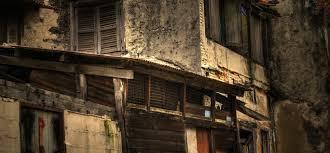 comment louer une chambre dans sa maison location maison louer un bien immobilier avendrealouer fr