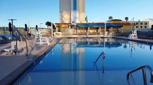 Aquarius Laughlin Buffet by Laughlin Buzz New Aquarius Resort Pool Opens