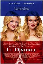 Le Divorce Movie Review  amp  Film Summary          Roger Ebert Roger Ebert