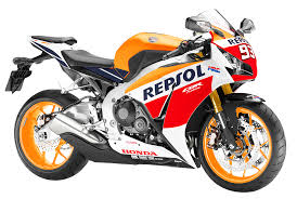 honda png honda repsol cbr1000rr motorcycle bike png image pngpix