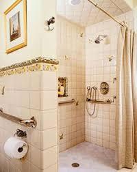 handicap accessible bathroom designs quality handicap bathroom design small kitchen designs and