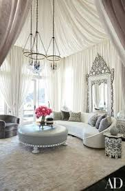 Draped Ceiling Bedroom Love The Drapery Home Decoration Pinterest Bedrooms Master