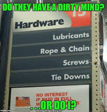 Funny Memes Dirty - image tagged in memes dirty mind funny funny memes first world