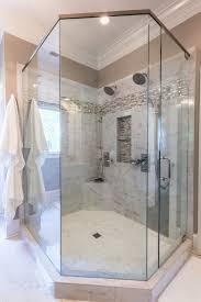 lindsay master suite u0026 bathroom u0026 walk in