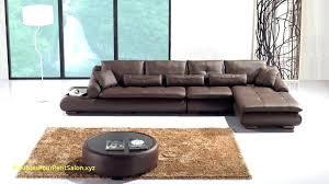 acheter un canapé acheter un canape d angle aerotravel info