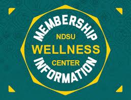 ndsu it help desk membership wellness center ndsu