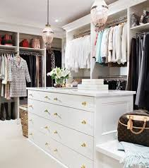 17 best for the home images on pinterest dresser closet rooms
