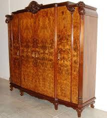 Furniture Armoire Wardrobe 90 Best Armoires Images On Pinterest Armoire Wardrobe Antique