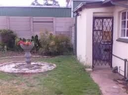 1 Bedroom Flat To Rent In Centurion Apartments And Flats In Pretoria Junk Mail