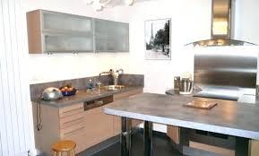 plaisir cuisine hauteur plan de travail cuisine adaptace le plaisir a cuisiner la