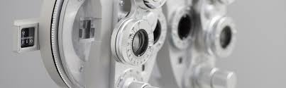 Job Description Of An Optician Optometry Jobs In The Uk Your World Healthcare