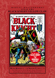 theme line yellow claw atlas era black knight yellow claw zachary mule