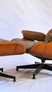 ergonomic reading chair ergonomic reading chair design decoration