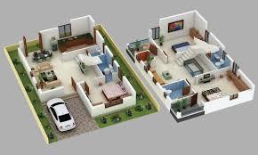 isometric floor plan isometric harinilaya