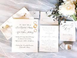 wedding invitations jacksonville fl dreaded wedding invitations jacksonville fl 43 black white zebra
