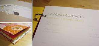 wedding planning binder wedding binder breakdown american wedding wisdom