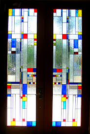 leaded glass french doors gallery progressive art stained glass