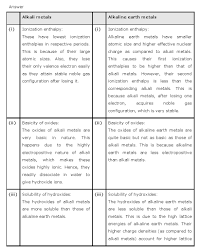 ncert solutions for class 11th chemistry chapter 10 u2013 the s