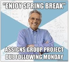 Funny Engineering Memes - funny engineering pictures vano engineering