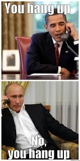 Obama Putin Meme - putin and obama memes and best of the funny meme