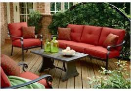 Agio Patio Furniture Cushions Agio Patio Furniture Cushions Charming Light Best 25 Agio Patio