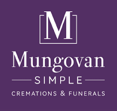 simply cremations simply cremations funerals