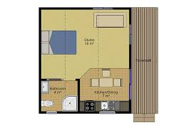 1 bedroom cottage floor plans genius 1 bedroom homes prefabricated cabins