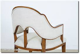 Wooden Accent Chair Magnificent Wooden Accent Chair With Furniture Accent