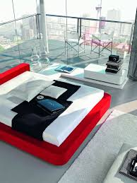 Simple Nyc Modern Furniture Stores In Budget Home Interior Design - Contemporary furniture nyc